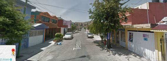Casa En Lomas De Atizapan Mx20-hn2540