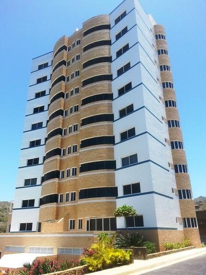 Pent House Duplex Con Vista Al Mar!! **oportunidad**