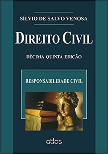 Direito Civil - Vol Iv - Venosa - Atlas Silvio De Salvo Ve