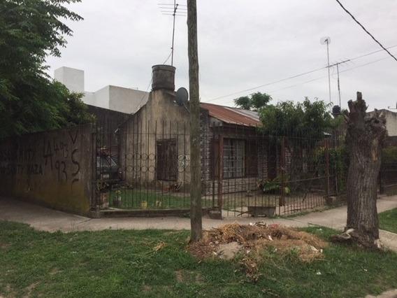 Casa Venta La Plata Galpon Inversores Oportunidad Terreno