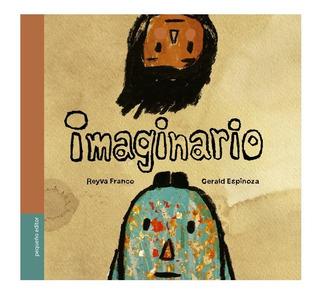 ** Imaginario ** Reyva Franco, Gerald Espinoza