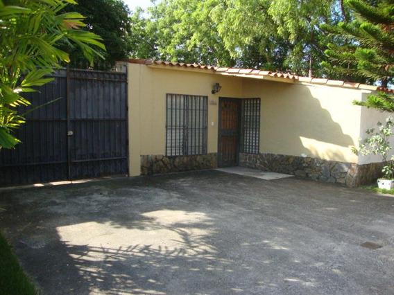 Rentahouse Lara Lorenza Zoda Vende Casa En Cabudare 20-867