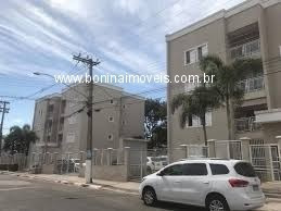 Apartamento Venda- Sain´t Thomaz - Ap00643 - 69181318