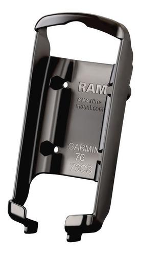 Imagen 1 de 3 de Cuna Ram Mounts Para Garmin Gpsmap 76c Series, 96 Y 96c