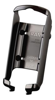 Cuna Ram Mounts Para Garmin Gpsmap 76c Series, 96 Y 96c
