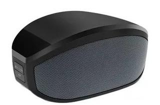 Parlante Bluetooth Daza Bt013 Manos Libres 3wx2 Recargable