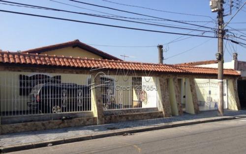 Imagem 1 de 15 de $tipo_imovel Para $negocio No Bairro $bairro Em $cidade Â? Cod: $referencia - Mv4313