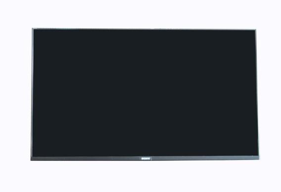 Display Lcd Au Optronics T500hvf04.0 Sony Kdl-50w805b A50v4