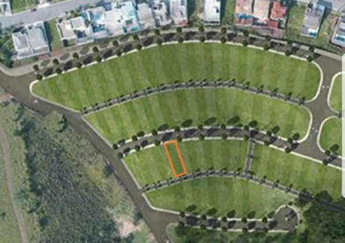 Imagem 1 de 5 de Terreno 150 M2 Pronto Para Construir  Recanto Roselândia