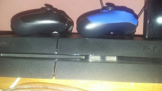 Permuto Por Xbox One S