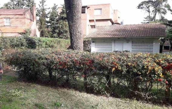 Casa En Venta En Valeria Del Mar