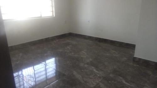 Sala Para Alugar, 18 M² Por R$ 700,00/mês - Vila Bancária - São Paulo/sp - Sa0705