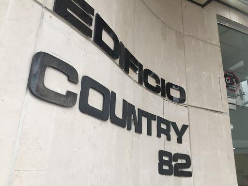Consultorios En Arriendo Antiguo Country 722-893