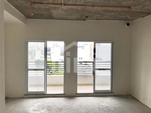 Ref.: 2782 - Sala Em Osasco Para Aluguel - L2782