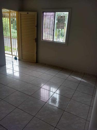 Vendo Apartamento Em Uberlândia - Minas Gerais.