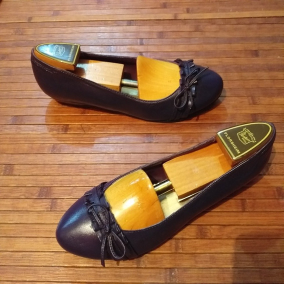 ¡¡¡ Zapatos Marca Hush Pupies !!!