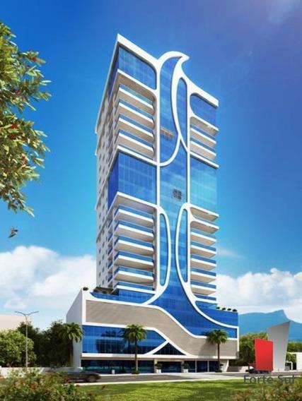 Apartamento - L336 - 32499556