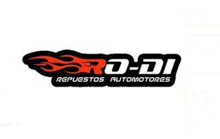 Piston Y Perno De Motor Persam Renault 9 11 12 19 Clio 1.6