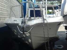 Fishing 21 Cc Ñ Sedna , Victory , Carbrasmar , Boston Whaler