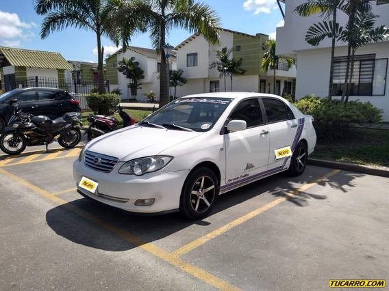 Taxis Operación Nacional Velotax