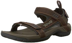 fd17d45f8 Sandalias Teva Spider Rubber Talla - Zapatos para Hombre en Mercado ...