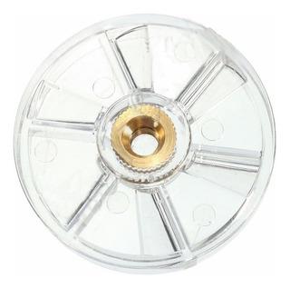 Engranaje Repuesto Pasta Acople Embrague Nutribullet 600/900