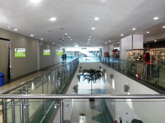 Local Comercial En Colinas Mall
