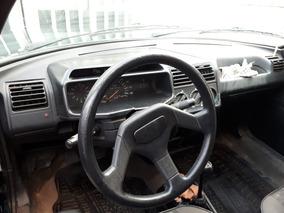 Peugeot 205 1.8 Gld Junior 1997