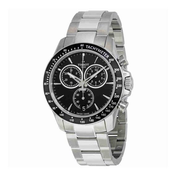 Reloj Tissot Hombre T106.417.11.051.00 Original Importado