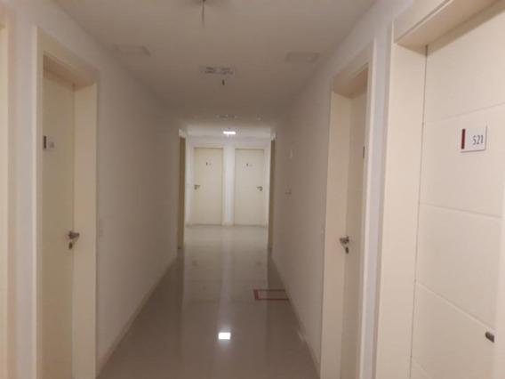 Sala Em Parque Duque, Duque De Caxias/rj De 250m² 10 Quartos Para Locação R$ 900,00/mes - Sa379653