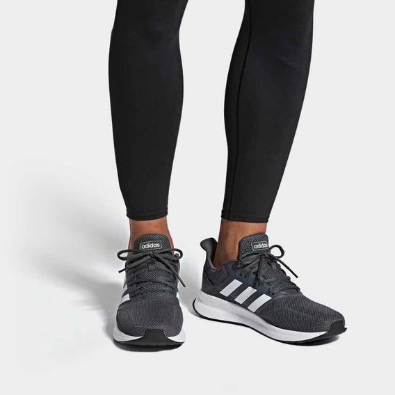Calzado adidas Runfalcon