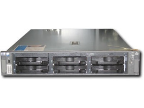 Servidor Hp Dl380 G4 378737-201 2 Intel® Xeon® 3.4 Completo