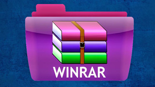 Winrar 2019 Compresor De Archivos Con Licencia