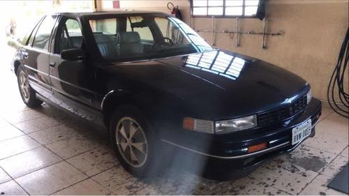 Oldsmobile Cutlass Supreme Parcelo Sem Juros Em Até 20x