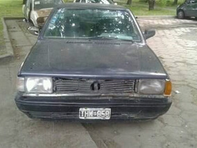 Volkswagen Gacel 1.6 Gld 1990