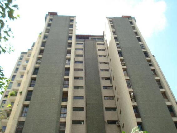Apartamento, Venta, Santa Fe Sur, Rentahousemanzanares