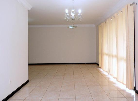 Apartamentos - Aluguel - Santa Cruz Do José Jacques - Cod. 6049 - Cód. 6049 - L
