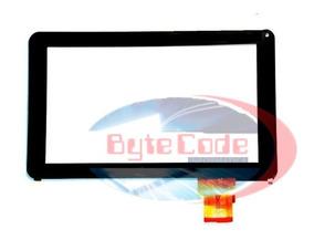 Tela Touch Tablet Lenoxx Tb-9000 Tb9000 9 Polegadas