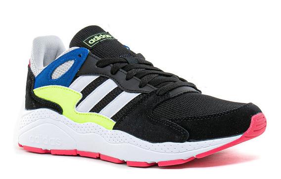 Zapatillas Chaoscore adidas Team Sport Tienda Oficial