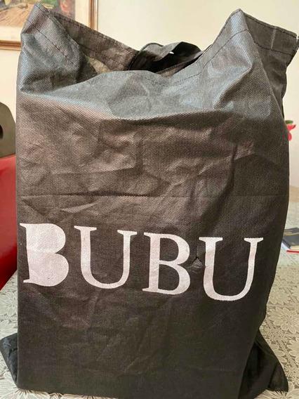 Tênis Bubu Store