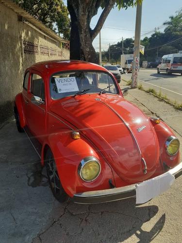 Volkswagen 74