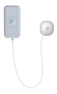Gynoid Sensor De Fugas De Agua Zigbee Gy2-203