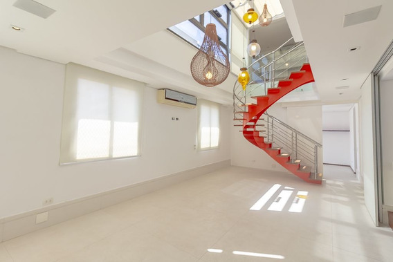Apartamento A Venda Em São Paulo - 12485