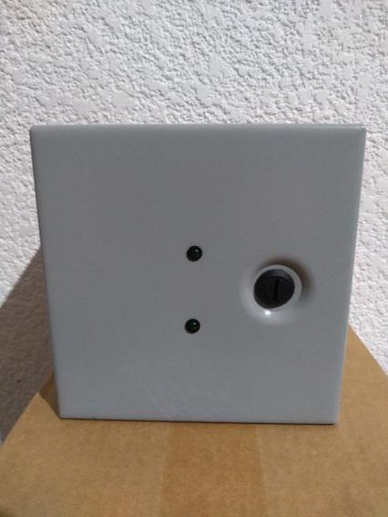 Supresor De Picos 220vca 2 Fases 100ka.