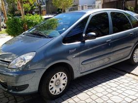 Citroën Xsara Picasso 1.6 Fase2 I
