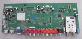 Pci Principal Phlico Ph32m2 (sem Entrada Antena)