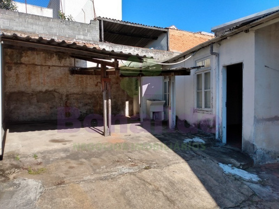 Casa, Vila Arens Ii, Jundiaí - Ca09185 - 33759338