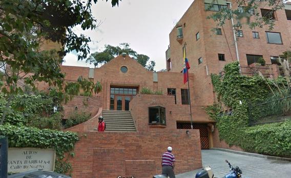 Casas En Venta Santa Barbara 469-6591