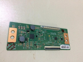 Placa Tcom Panasonic Tc 32ds600b