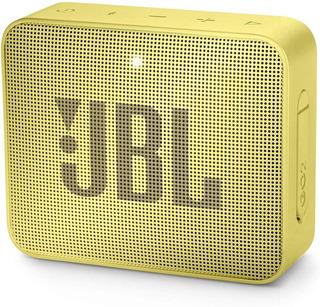 Parlante Portable Jbl Go 2 Bluetooth Go2 Factura Legal